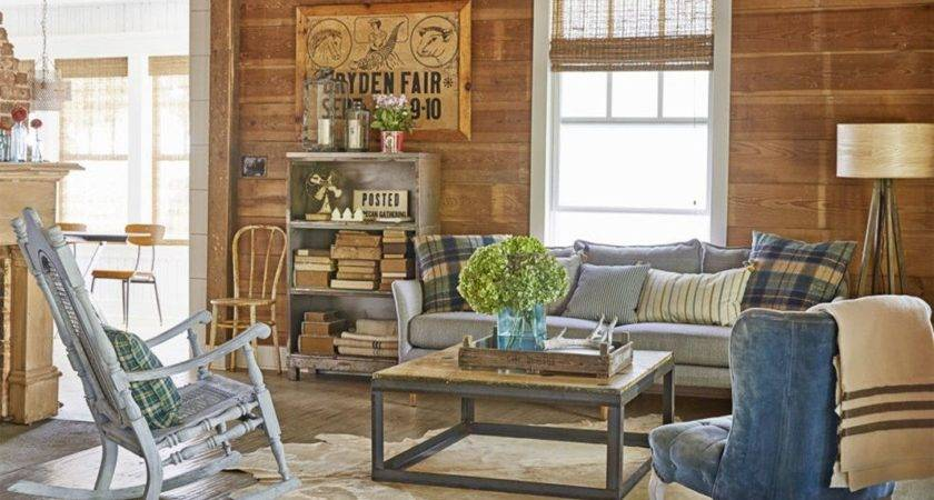 Country Style Living Room Furniture Tips First Time