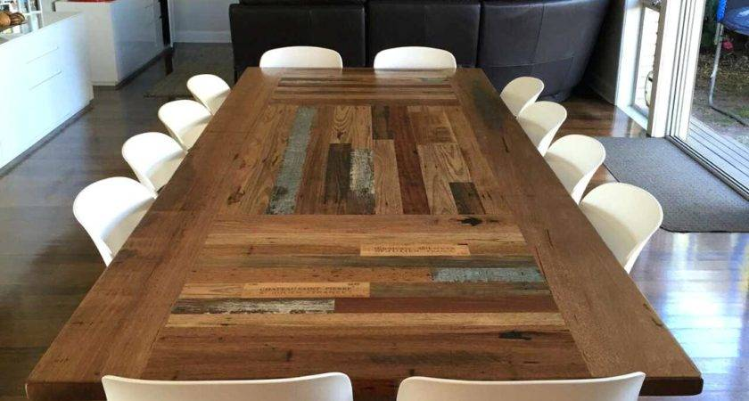 Cozy Dining Table Furniture Funky Room Tables