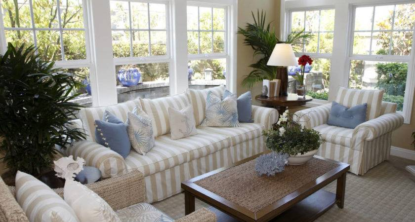 Cozy Living Room Tips Ideas Small Big