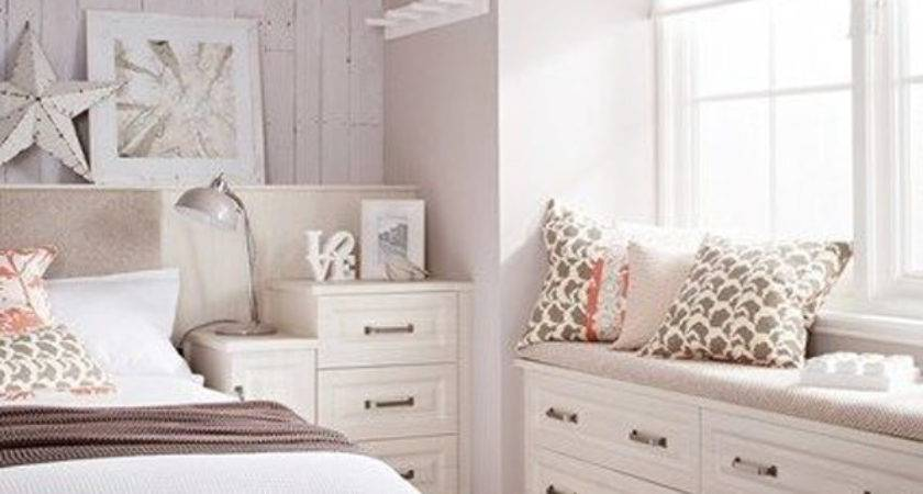 Cozy Winter Bedroom Decor