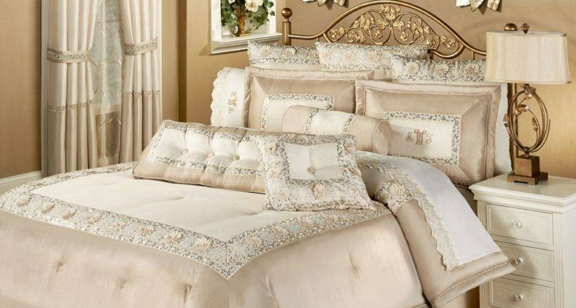 Cream Colored Bedding Sets Spillo Caves