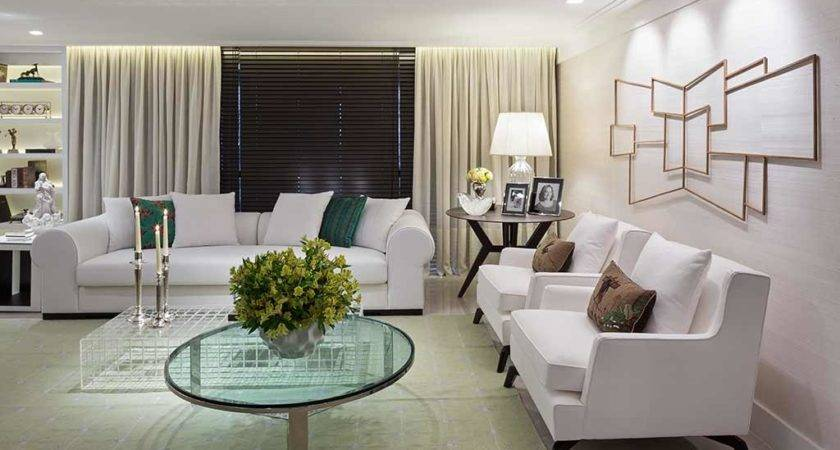 Creating Elegant Living Space Your Home Discount