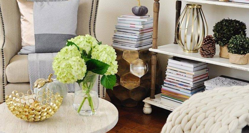 Creative Genius Small Apartment Decorating Budget