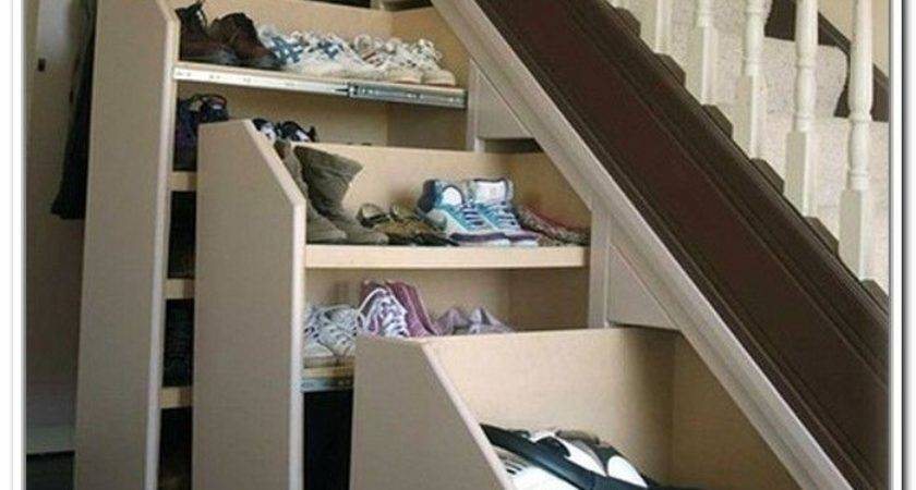 Creative Shoe Rack Ideas Must Try Militantvibes
