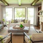 Creatively Using Gorgeous Greige Every Room Your Home