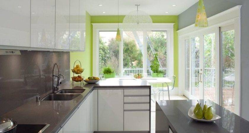 Crown Color Schemes Kitchens Home Design Decor