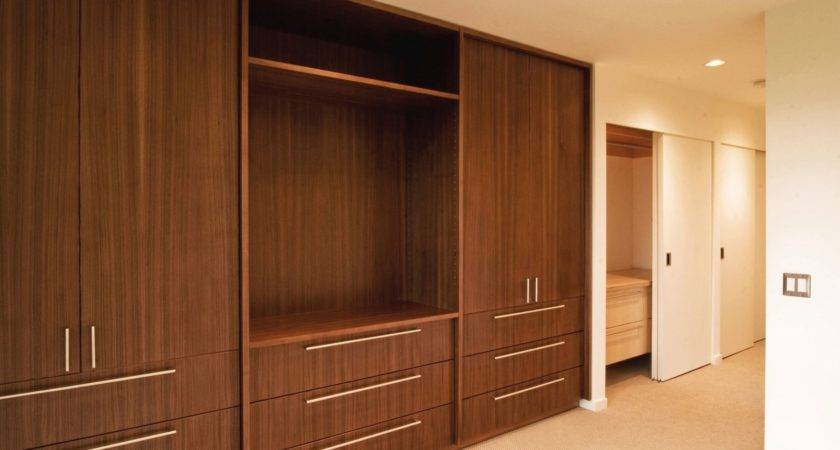 Cupboard Design Small Bedroom Closet