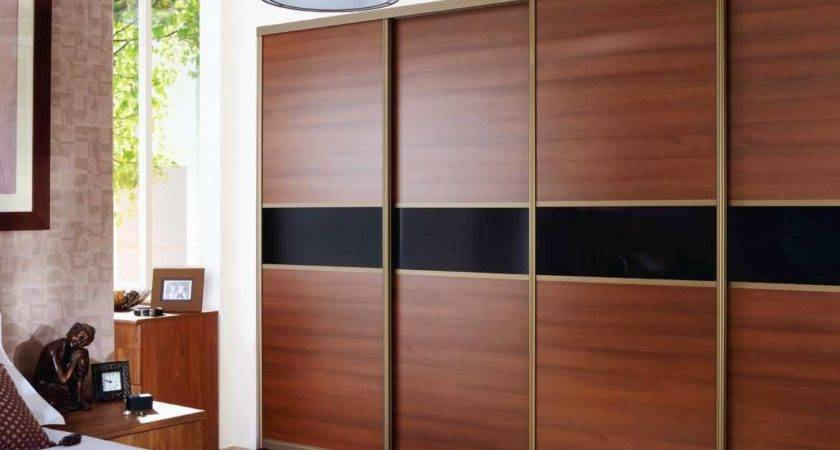 Cupboard Designs Best Mirror