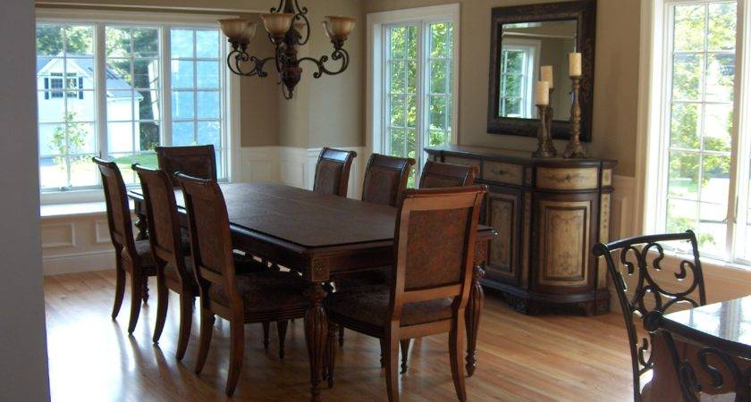 Curtains Dining Room Ideas Home Decorators Collection