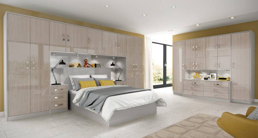 Custom Kitchens Lowestoft Bedrooms Design