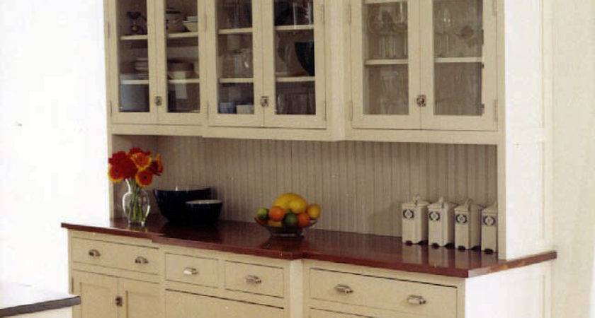 Custom Pantry Cabinetry Kitchen Cabinets
