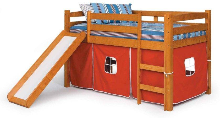 Cute Bed Tent Ideas Nice Addition Kids