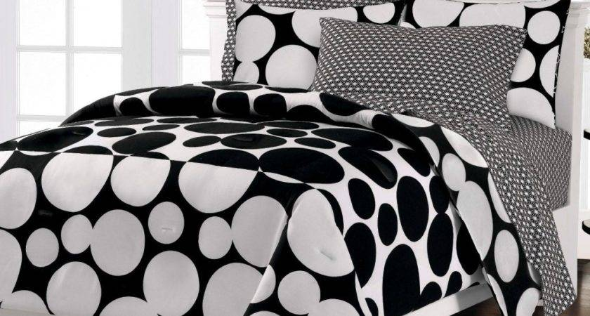 Cute Comforter Sets Teenage Girls