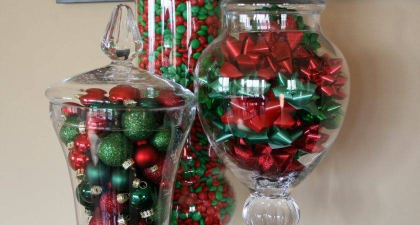 Cute Creative Christmas Decorating Ideas