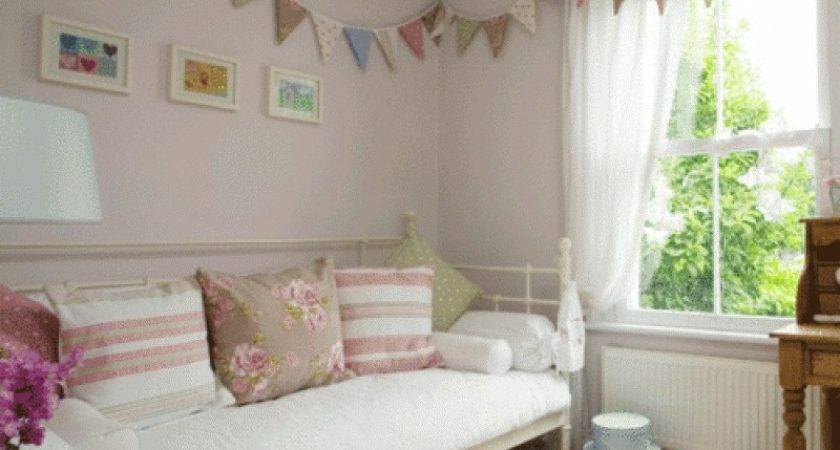 Day Bed Ideas Any Room Your Home Daybed