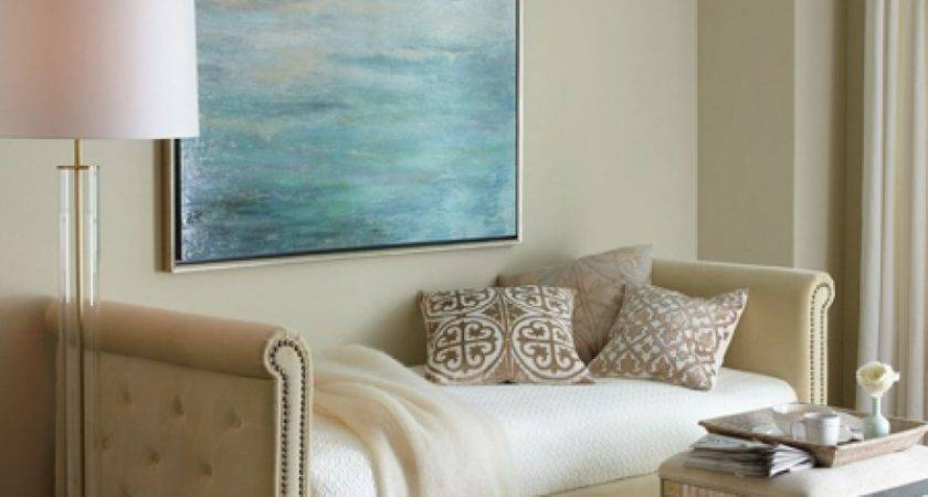 Daybeds Delightful Dreamy Decorating Ideas Daybed