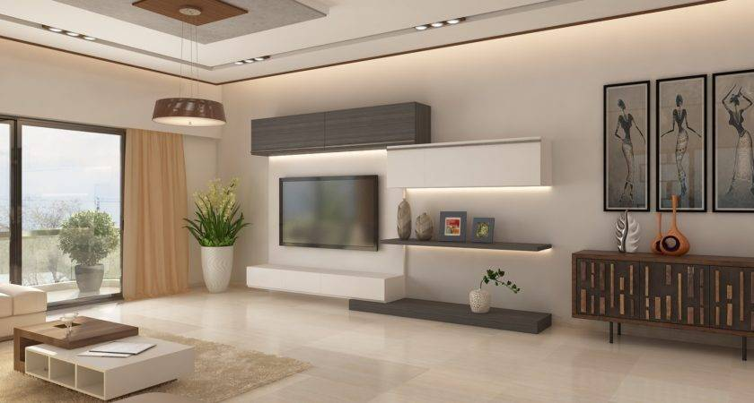Decor Ceiling Design Unit Designs Living Room