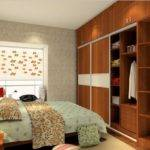 Decorate Bedroom Simply Style Home