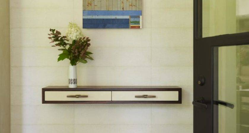 Decorate Floating Shelves Specs Price