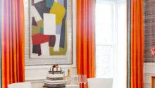 Decorate Orange Best Paint Colors