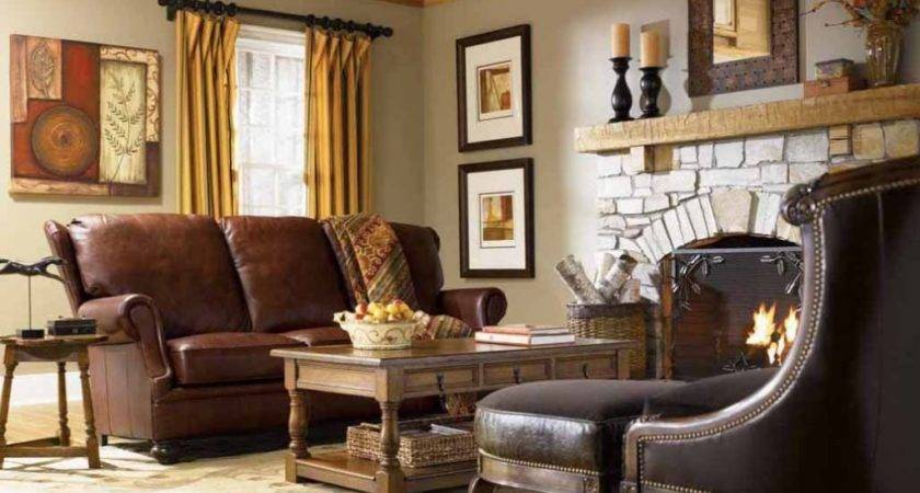 Decorate Your Large Room Smart Way Interior
