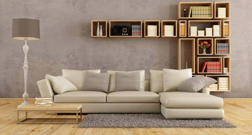 Decorating Colors Well Gray Walls Living