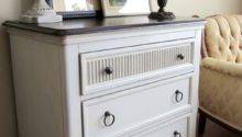 Decorating Dresser Top Made Easy Rustic Crafts Chic