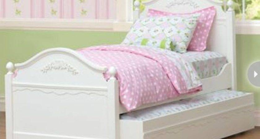 Decorating Girl Bedroom Style Home Simple