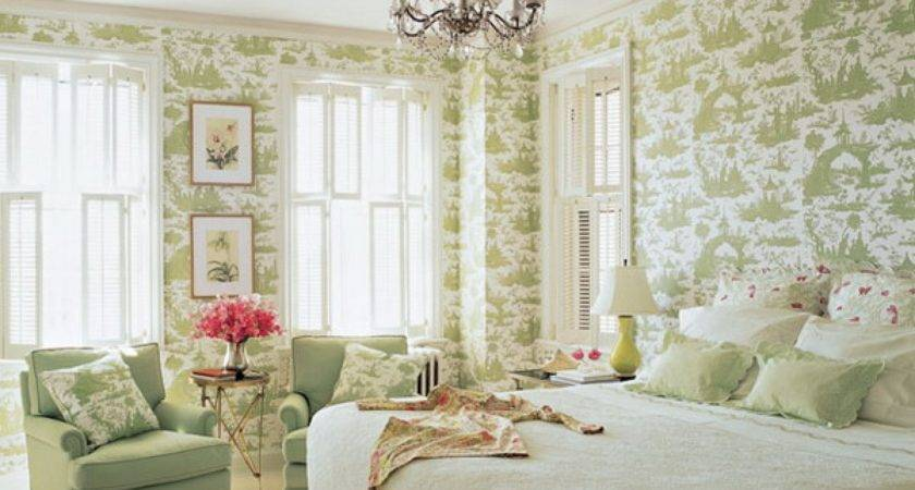 Decorating Ideas Bedroom Charming Plans
