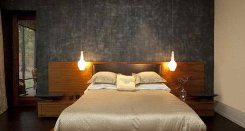 Decorating Ideas Bedrooms Cheap Nightvale