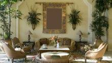 Decorating Mediterranean Influence Inspiring