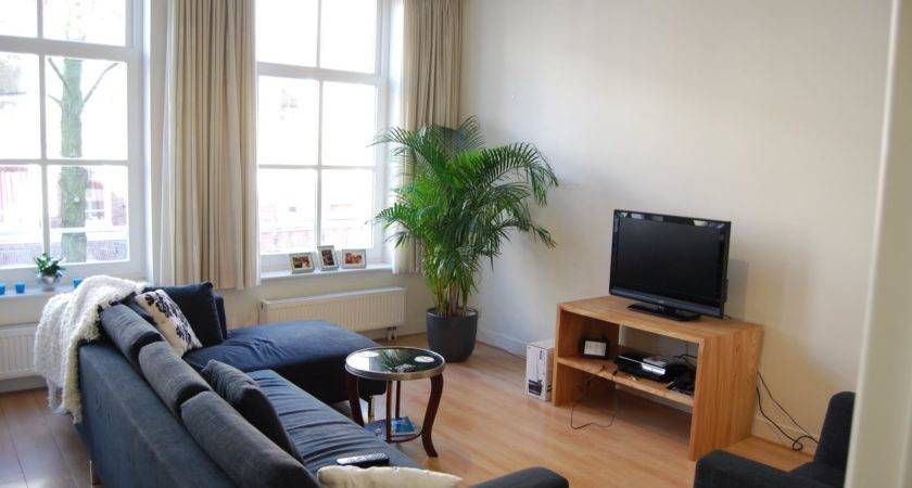Decorating Small Living Room Decorate