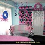 Decorating Theme Bedrooms Maries Manor Bedroom
