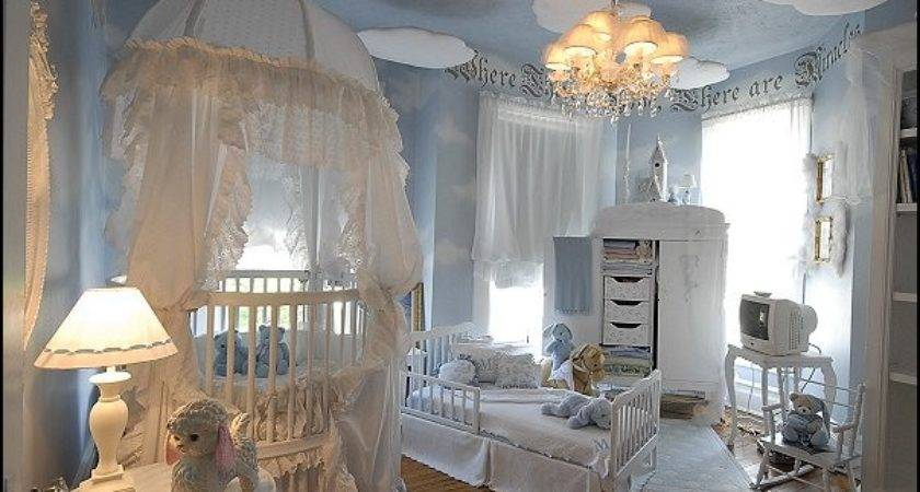 Decorating Theme Bedrooms Maries Manor Greek
