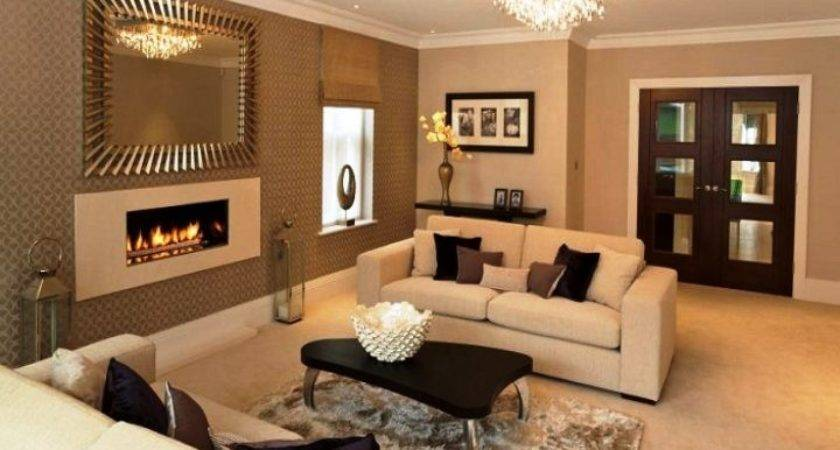 Decorating Trends Interior House Paint Colors