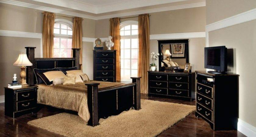Decorating Your Design Home Best Luxury Cheap