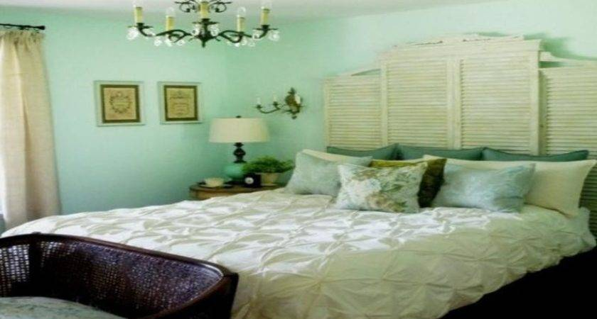 Decoration Awesome Home Decorating Mint Green Ideas