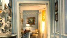 Decoration French Country Decor