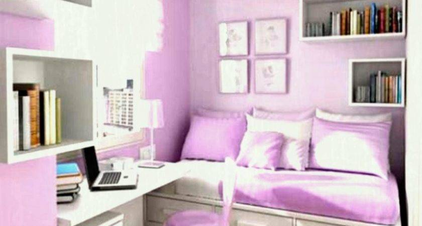 Decoration Ideas Fascinating Teenage Interior Bedroom