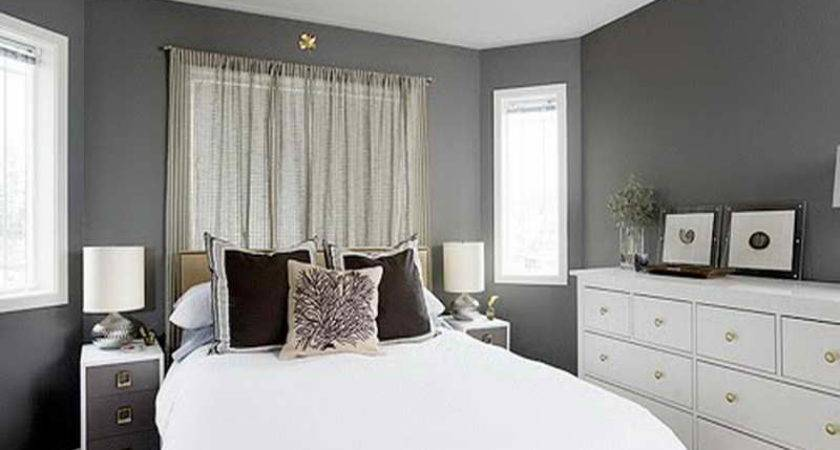 Decoration Most Popular Grey Paint Colors Shade Gray