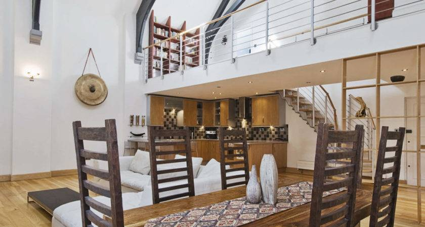 Decorations Lofty Loft Room Designs Also Home