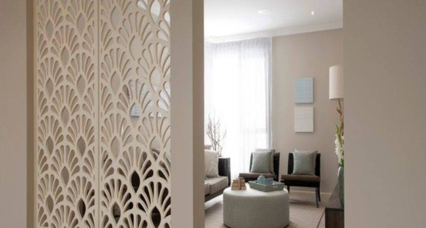Decorative Wall Panel Ideas Decal Designs