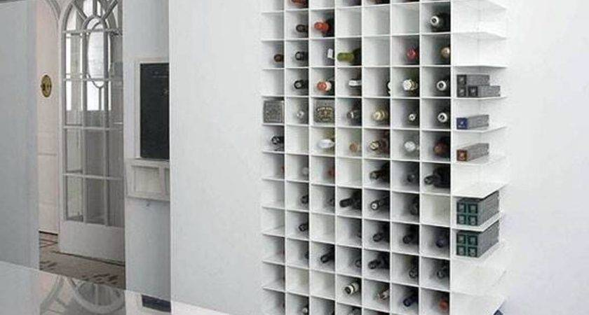 Decorative Wall Shelves Ikea Bygel Container Kitchen