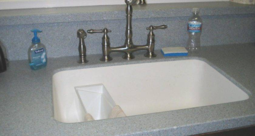 Definition Solid Surface Kitchen Countertops