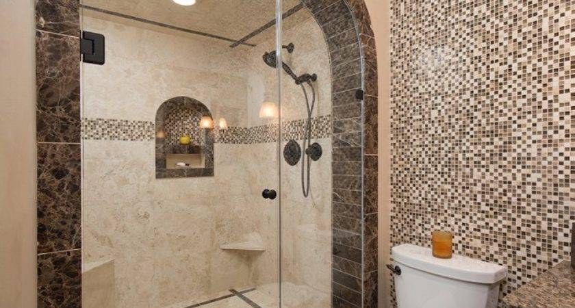 Design Build Bathroom Remodel Arizona Contractor