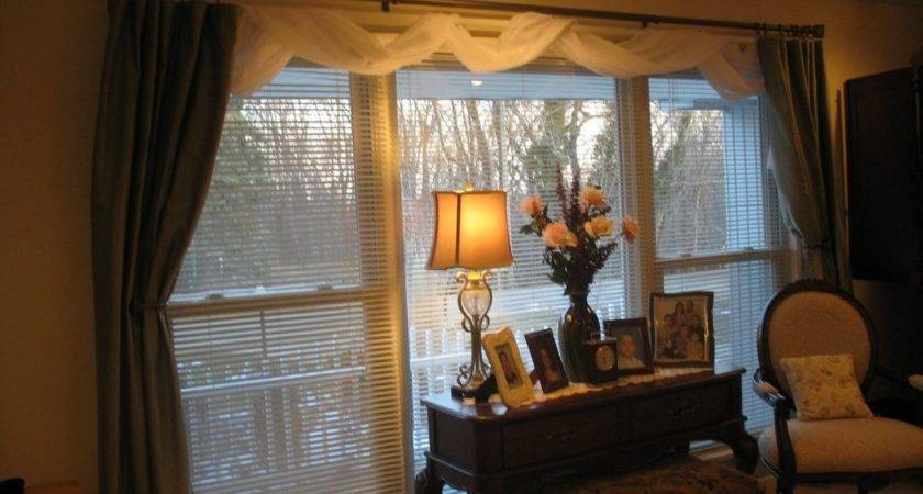 Design Curtains Large Living Room Windows