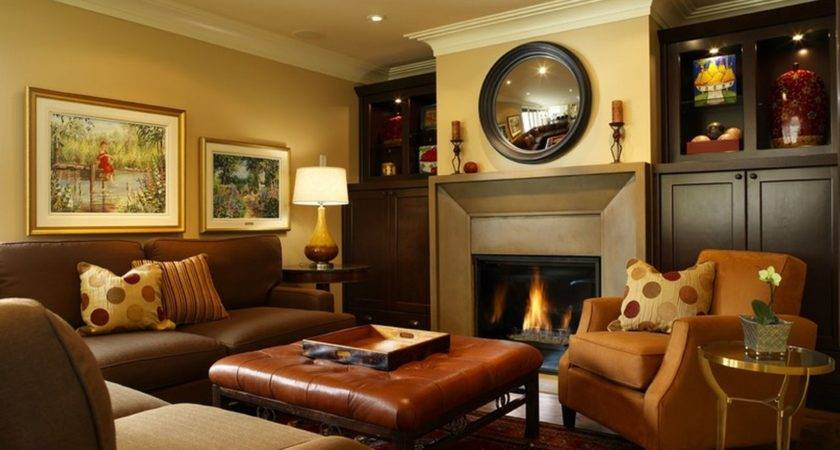 Design Ideas Great Room Furniture Layout Contemporary