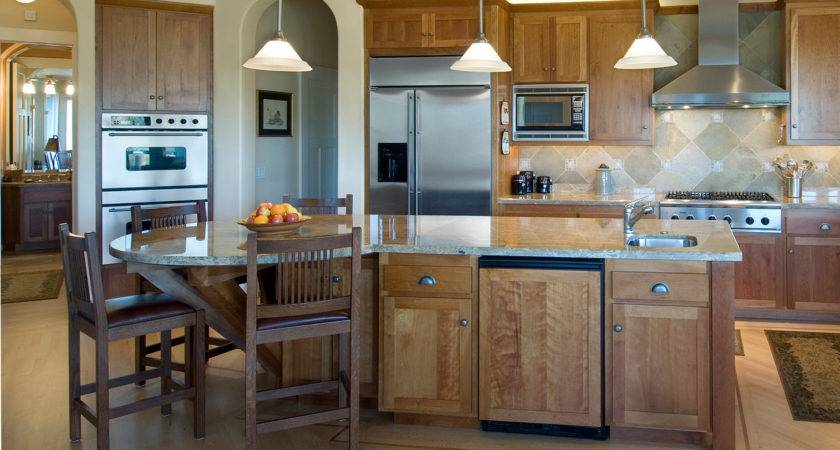 Design Ideas Hanging Pendant Lights Over Kitchen Island