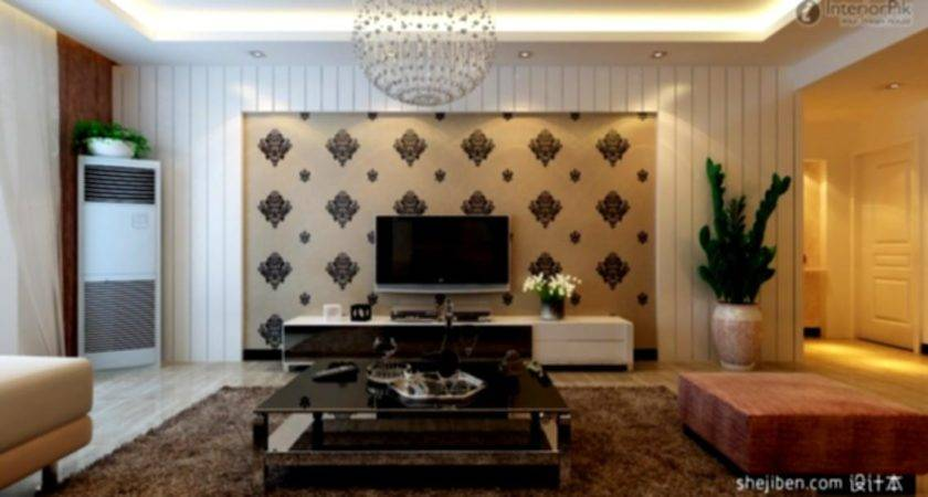 Design Living Room Unit Homedecora Xyz Homelk