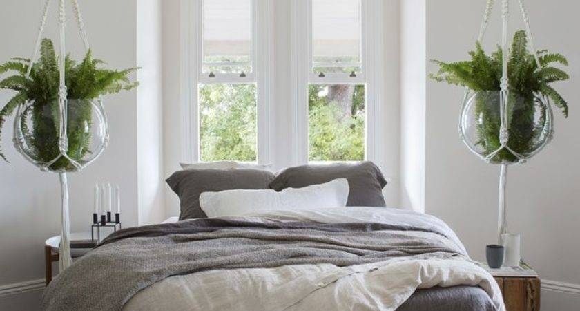 Design Scout Pure Linen Bedding